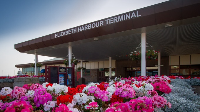 Elizabeth Terminal.jpg