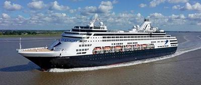 MS Vasco de Gama - web.jpg