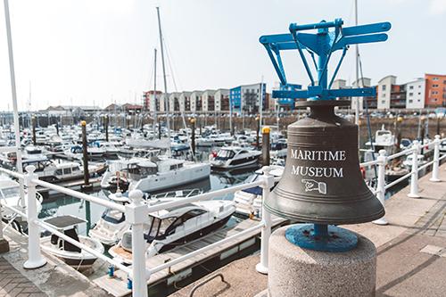 Maritime Museum web.jpg